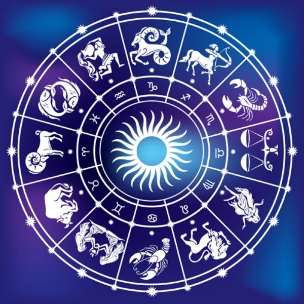 Astrology Consultation – Gujarati