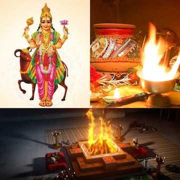 Kumbha Vivaha
