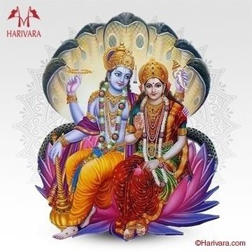Lakshmi Narayana Hrudaya Parayana