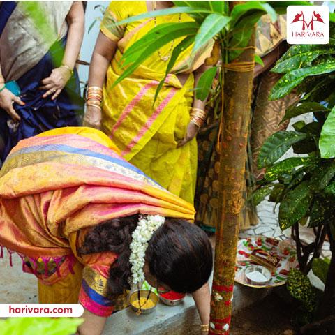 Pandakkal Pooja